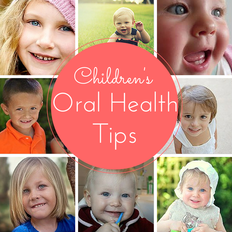 Childrens_Oral_health_tips_2