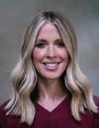 Dr. Melanie Hunt