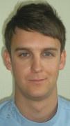 Dr. Craig Hughes 20/20 Dental Practice Associate Dentist