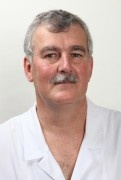 Dr. Dirk Van Der Spuy 20/20 Dental Practice Principal Dentist