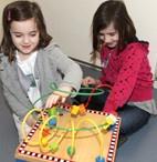 NHS Dentist for children in Newbury